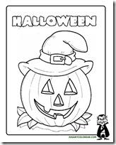 halloween   calabaza(8)