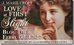 LaFS Blog Tour Banner copy