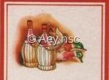 lepre aromatizzata vini rossi