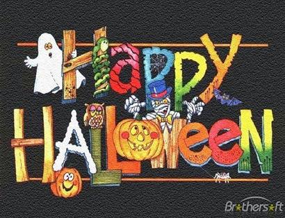 happy_halloween_theme-202347-12306076031