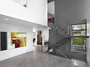 arquitecrura-y-decoracion-the-summit-house-habitat-studio-workshop