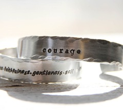 wordbracelet1