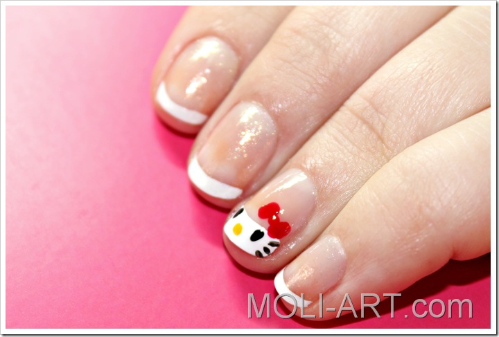 manicura-hello-kitty-2