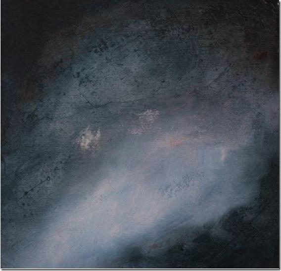 De nuvols i cels-Pasku