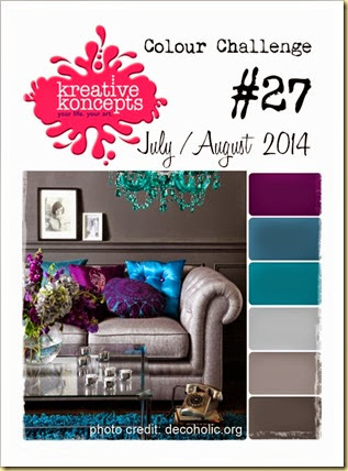 27 living_room_colors2