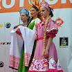 Eurobiker 2012 154.jpg