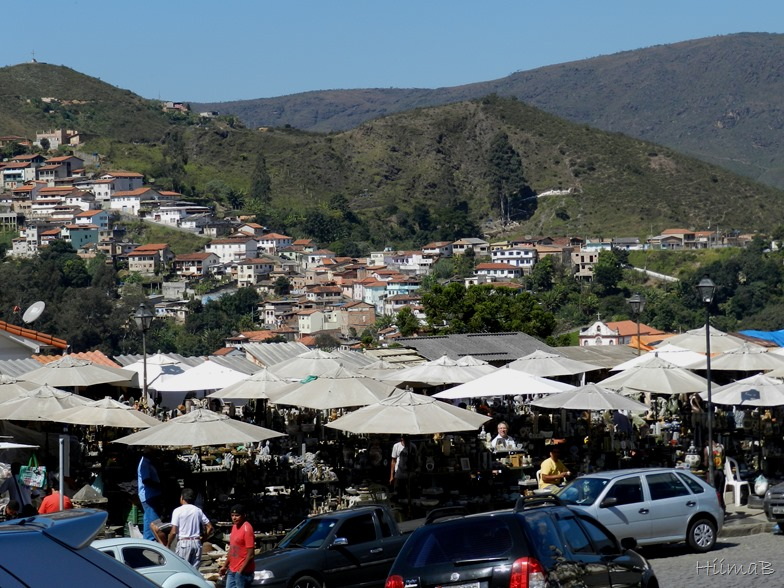 HiimaB_OuroPreto3