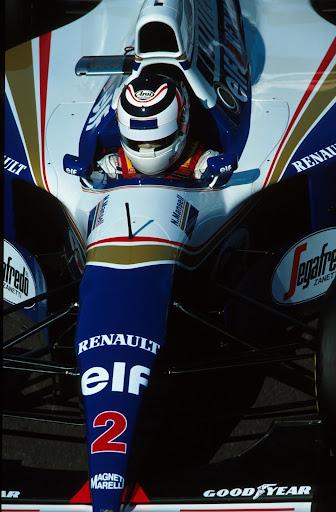 Formula One 2011 : News, Infos, Articles en vrac - Page 12 1994%252520%252528Nigel%252520Mansell%25252C%252520Williams%252520FW16B%252529