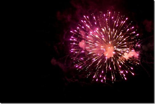 Que venha 2013!! Feliz Ano Novo!