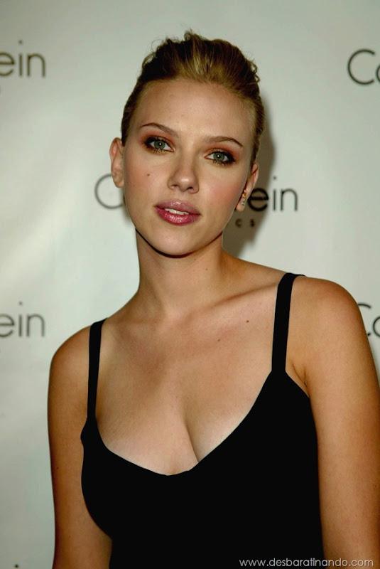 scarlett-johansson-linda-sensual-sexy-sexdutora-tits-boobs-boob-peitos-desbaratinando-sexta-proibida (1164)