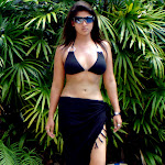 Nayanthara-Hot-Photos-40.jpg