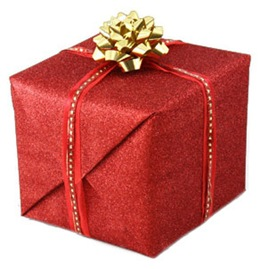 red_Christmas_gift