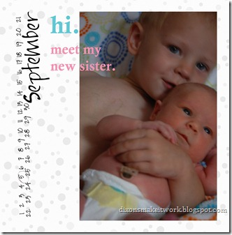 Abby and Zach-001