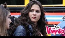 Chica Vampiro capitulo 30 de Mayo de 2013