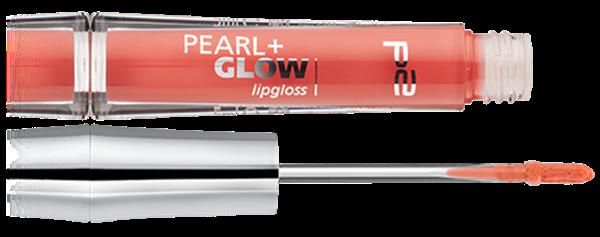 422163_Pearl_Glow_Lipgloss_045
