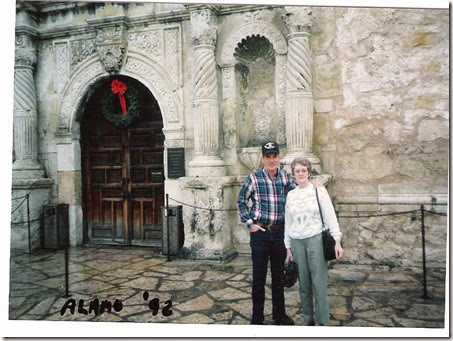 scan1990-91 055
