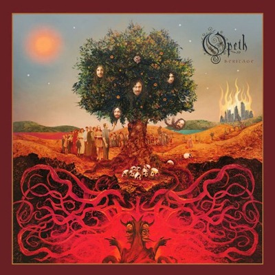 opeth-heritage-2011-artwork
