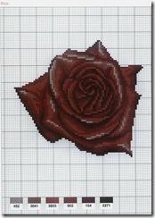 flor-ponto-cruz-grafico-39