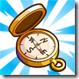 viral_hotairballonrides_compass_75x75