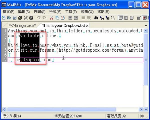 2009-02-09 17-17-29.jpg