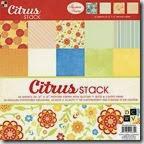dcwv citrus stack[5]