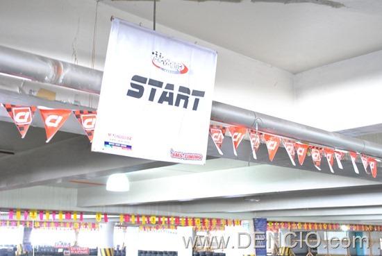 CityKart Racing Makati22