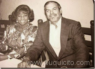 celia cruz y guillo carias_thumb[4]_thumb