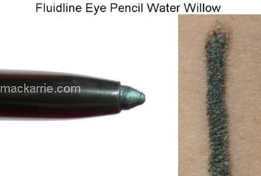 c_WaterWillowFluidlineEyePencilMAC3