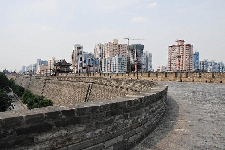 xian-city-wall-7
