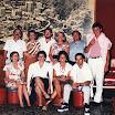 1988 reunión antiguos alumnos .jpg