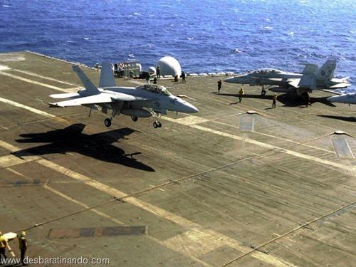 wallpapers aviões aircraft desbaratinando (287)