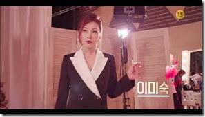 MBC 미스코리아 티저 예고 (MISSKOREA).mp4_000021421