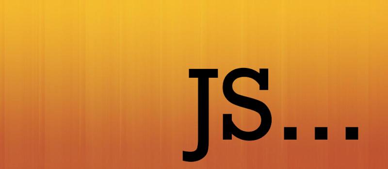 Javascript-la-gi