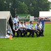 30. Landespokal 21.05.2011 039.jpg