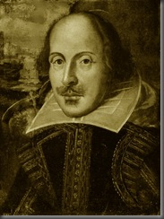 william_shakespeare2