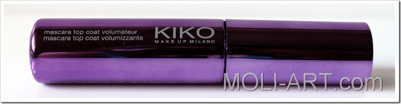 mascara-top-coat-volumen-kiko