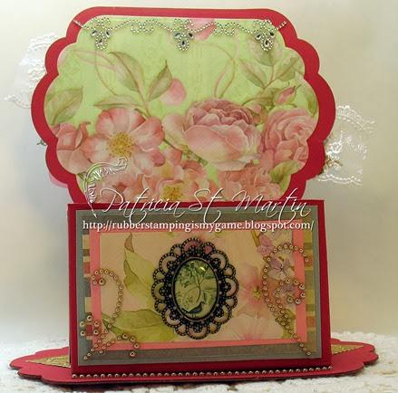 Memories gift box 2013  o