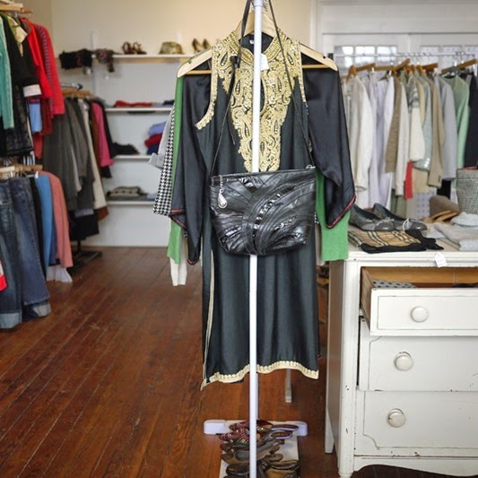 belfast_maine_spring_2015_justine_consignment_8