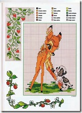 bambi 1000puntocruz (4)