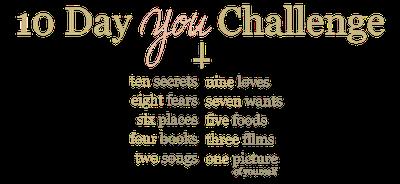 [Challenge5.png]
