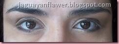 MF - Ojos (13)