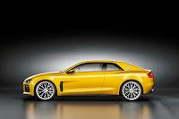 Audi-Sport-Quattro-20.jpg