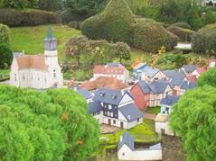 2013.10.25-071 village normand