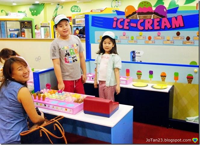 kidzoona-robinsons-galleria-indoor-amusement-park-jotan23 (6)