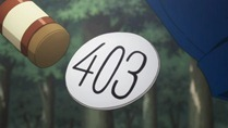 [HorribleSubs] Hunter X Hunter - 15 [720p].mkv_snapshot_09.58_[2012.01.15_11.57.28]