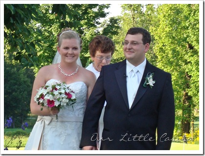 Weddings 079