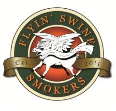 flyinswinsmokers_logo