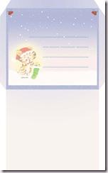 EspecialNatal-14 envelope
