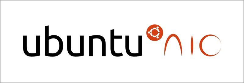 Ubuntu AIO DVD