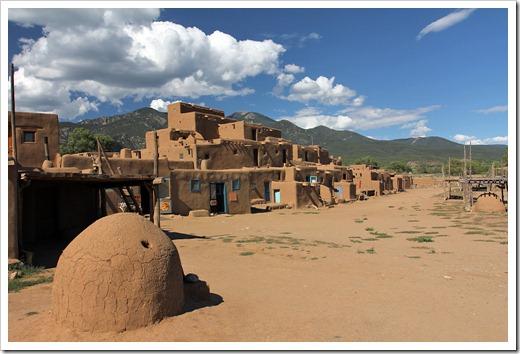 120801_Taos_Pueblo_064